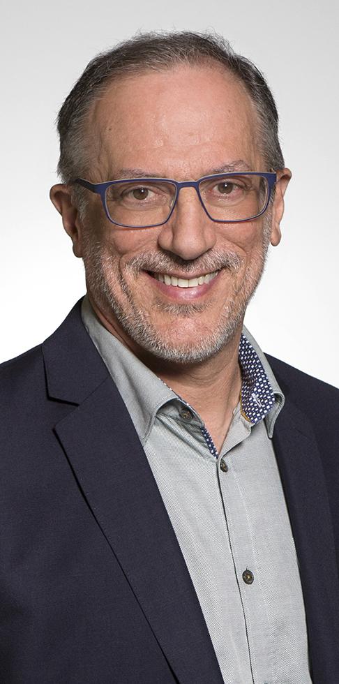 Julien Fagnan