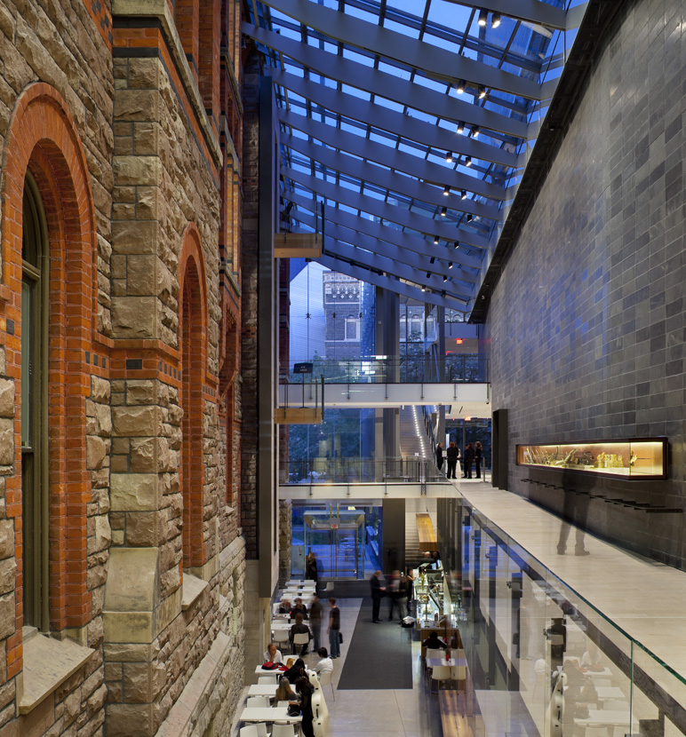 a history of royal conservatory of music The royal conservatory of music (rcm) was established in 1886 as an  education organization and  history 2: middle ages to classical.