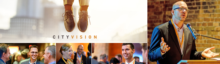 CityVision-Calgary-2014_01