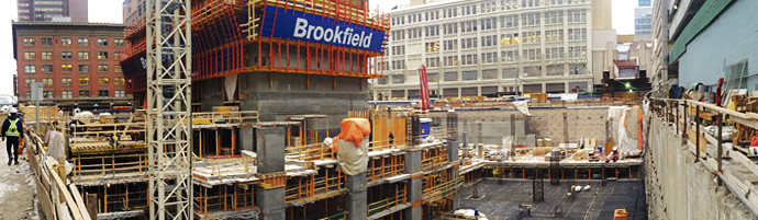 BrookfieldPlaceCalgary_Construction_01_690px