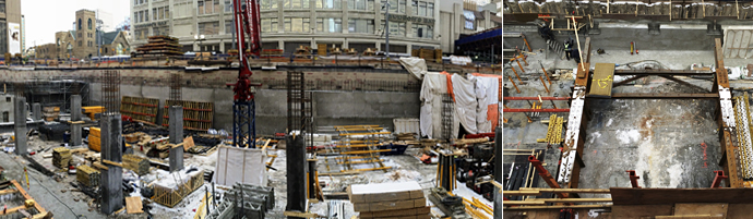 BrookfieldPlaceCalgary_Construction_02_690px