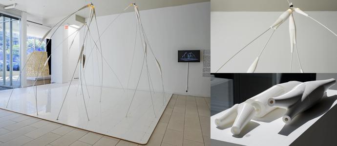 02-Mangrove-Structure-3D-Printed-Plastic-Nodes-Details