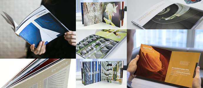 02_Exploring-Building-Performance-Book
