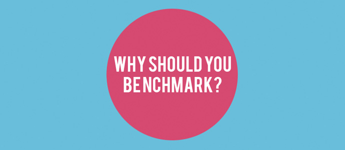 03_Why-Should-You-Benchmark