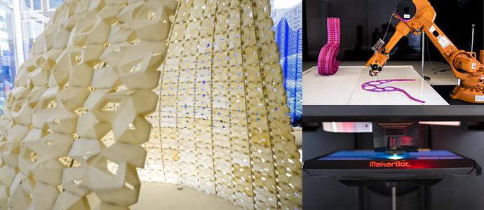 04-Saltygloo-and-3D-Printers