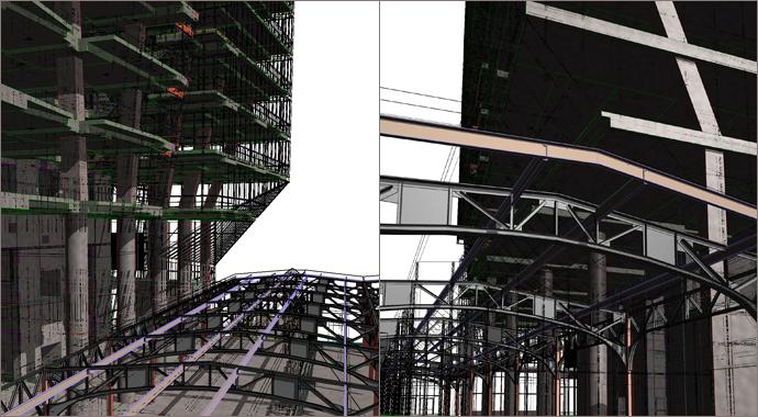 02-Deloitte-Tower_BIM