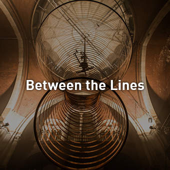 thumbnail_between_the_lines