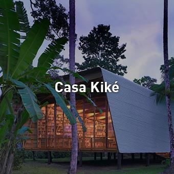 thumbnail_casa_kike2