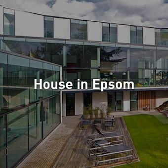 thumbnail_house_epsom