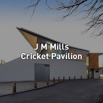 thumbnail_oundle_school_cricket_pavilion