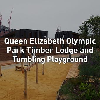 thumbnail_queen_elizabeth_olympic_park