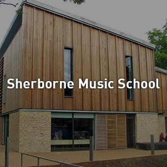 thumbnail_sherborne_music_school