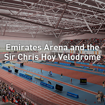thumbnail_emirates-arena-and-the-sir-chris-hoy-velodrome