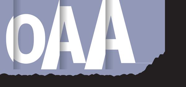 oaa_logo1