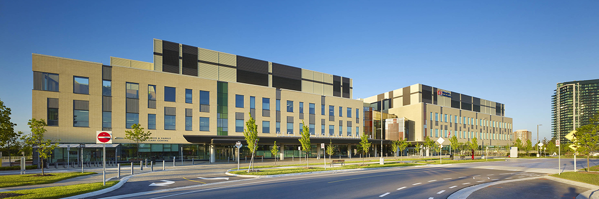 Peel memorial hospital psychiatric job opportunities