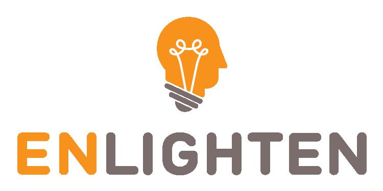 logo_enlighten