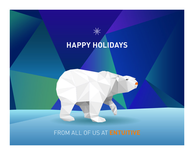 polar bear_final