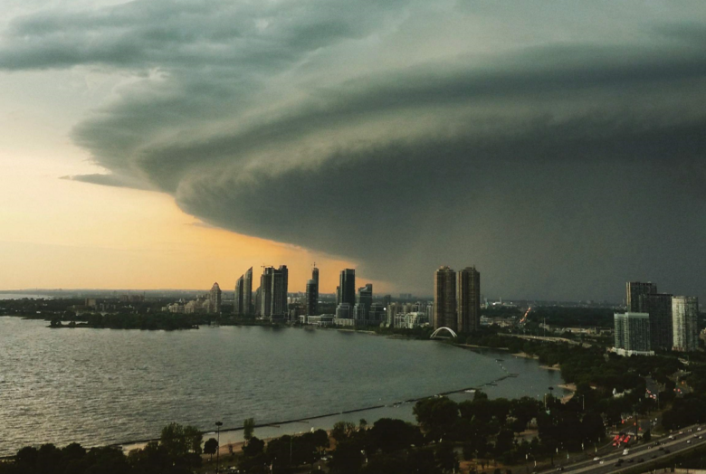 storm-over-to