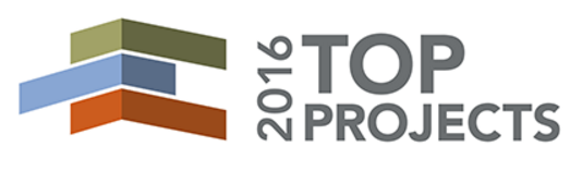 topprojects2016